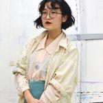 Florence Yee