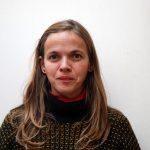 Jeanne Tzaut