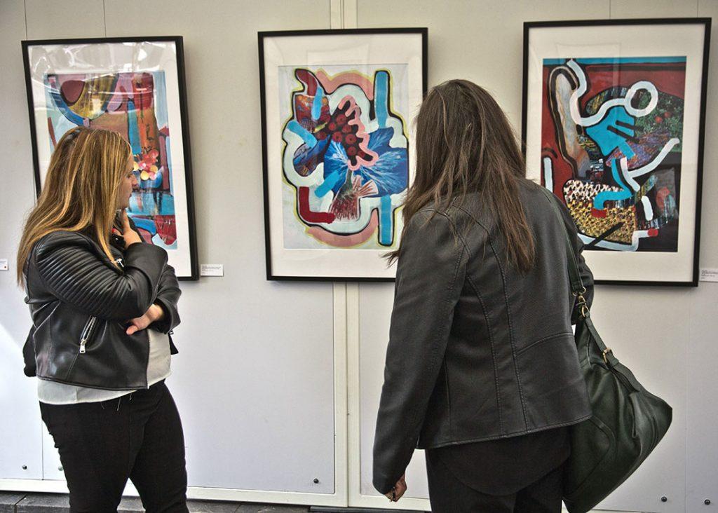 Artch 2018 - Geneviève Bilodeau-Blain - Square Dorchester