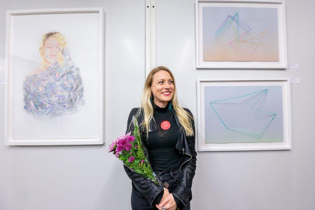 Artch 2018 - Maude Corriveau - Square Dorchester