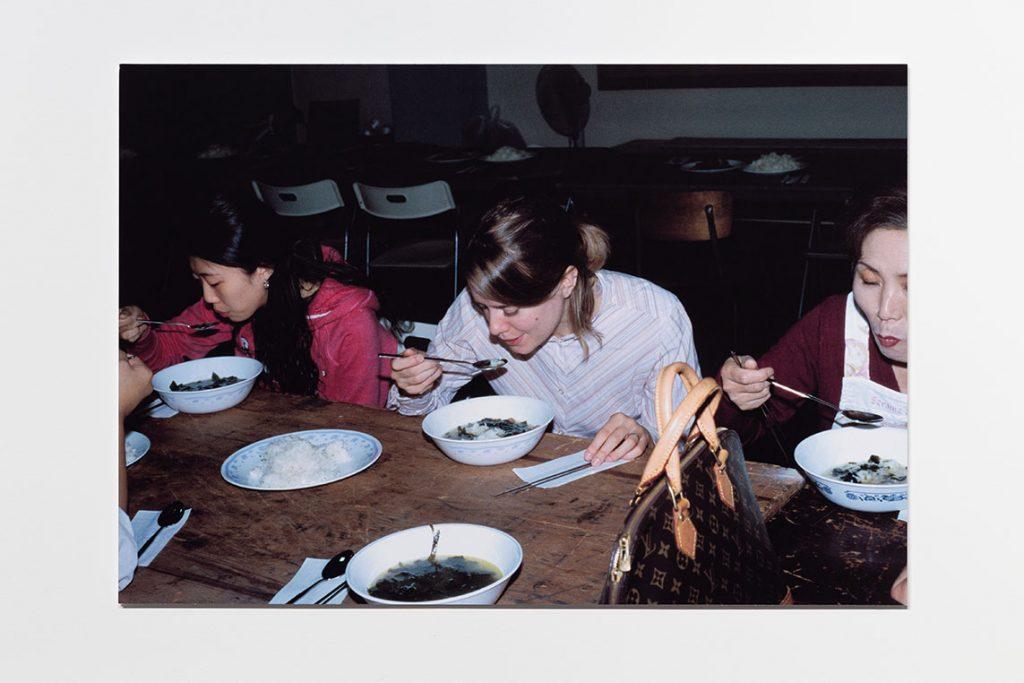 Kim Waldron et Crédits : Mike Patten, kimura-byol-nathalie-lemoine - Kim Kim