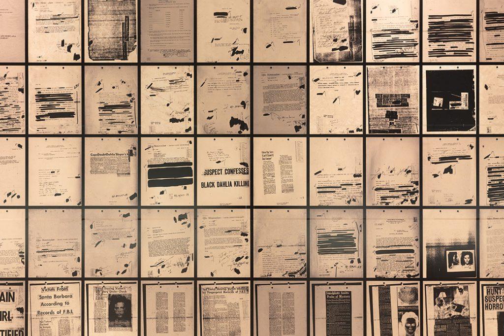 Natascha Niederstrass - The Missing Week