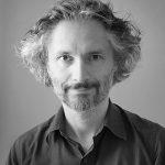 Martin Le Chevallier - Commissaire Fstival Art Souterrain 2019