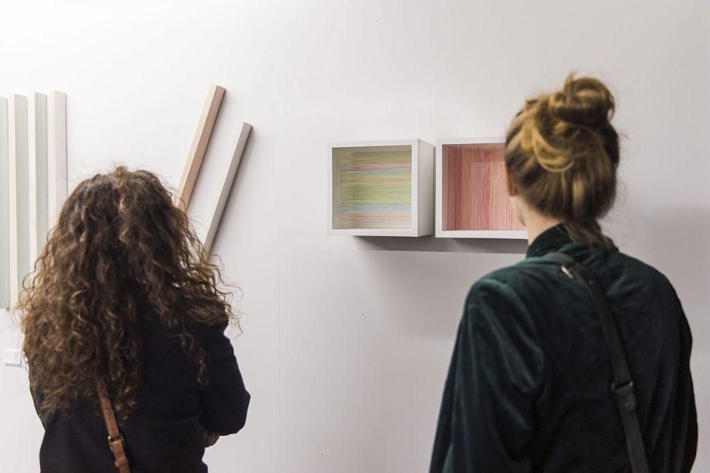 Artch 2019 - Florence Giroux Gravel