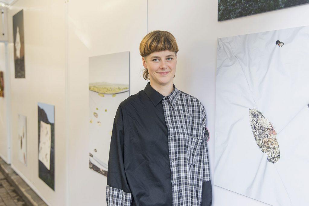 Artch 2019 - Marion Paquette