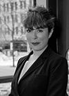 Isabelle-Anouk Bourduas