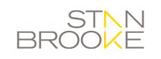 Stanbrooke