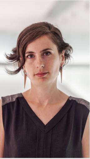Juliette Bibasse