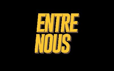 ENTRE-NOUS